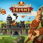 age-of-empire-jeux-gratuit-5dfcd2892a6a5