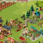 empire-games-5dfcd26f4d961
