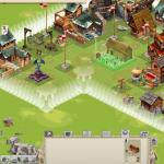 empire-good-game-5dfcd24e89716