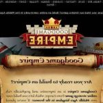 empire-jeux-en-ligne-gratuit-5dfcd2877f821