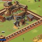 empires-5dfcd24f61183