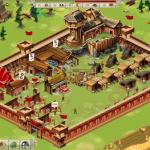 game-empires-5dfcd272583c0
