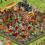 War empire