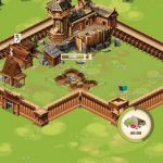 goodgame-empire-france-5dfcd26c69a47