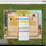 goood-game-empire-5dfcd24092bfa
