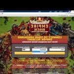 info-jeux-5dfcd2845b36a