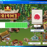jeu-d-empire-gratuit-5dfcd2855c9ad