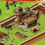 jeu-de-guerre-stratégie-5dfcd28551b3d