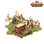 jeu-de-strategie-en-ligne-gratuit-français-5dfcd27ca7384