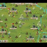 jeu-empire-5dfcd27ca8868