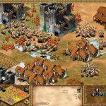 jeu-stratégie-en-ligne-gratuit-5dfcd29221234