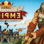 jeux-d-empire-5dfcd281e9898