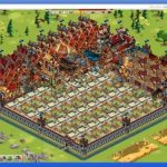 jeux-de-chateau-de-guerre-5dfcd28559885