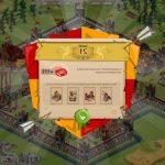 jeux-de-defense-de-chateau-5dfcd2892f5f3