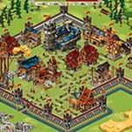 jeux-de-empire-gratuit-5dfcd27ab75e7
