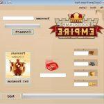 jeux-de-guerre-en-équipe-5dfcd2892a122