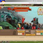 jeux-de-guerre-en-ligne-multijoueur-5dfcd24086b8f