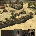 jeux-de-guerre-en-ligne-multijoueur-gratuit-5dfcd293a97f5
