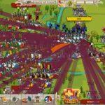 jeux-de-guerre-stratégie-5dfcd27ca1ae5
