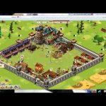 jeux-de-guerre-stratégique-5dfcd24e8aeef