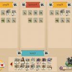 jeux-de-stratégie-et-de-conquête-5dfcd26f48932