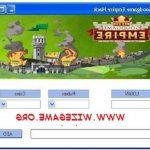 jeux-de-strategie-de-guerre-en-ligne-5dfcd2855d925