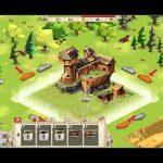 jeux-de-strategie-de-guerre-pc-5dfcd24db6c3f