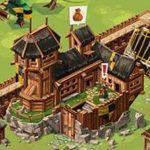 jeux-de-strategie-en-ligne-multijoueur-5dfcd27bb0604