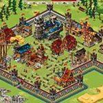 jeux-empire-gratuit-5dfcd26f42e08