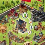 jeux-en-ligne-gratuit-multijoueur-de-guerre-5dfcd26c60d1a