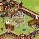 jeux-en-ligne-multijoueur-de-guerre-5dfcd24f6186d
