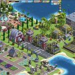 jeux-en-ligne-strategie-5dfcd2921ccb3