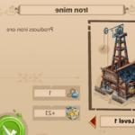jeux-gratuit-construction-de-ville-5dfcd28783c6d