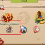 jeux-gratuits-de-stratégie-militaire-5dfcd23e4f166