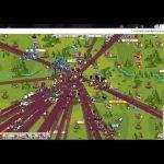 jeux-multijoueur-de-guerre-5dfcd2725edfa