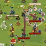 jeux-strategie-gratuit-en-ligne-5dfcd23e482bd