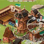 jeux-strategie-gratuit-en-ligne-5dfcd26f4b37d