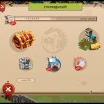 jeux-strategie-guerre-5dfcd23e4f478