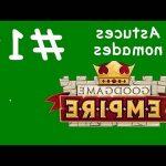 meilleur-jeu-de-stratégie-android-5dfcd26e5ed60