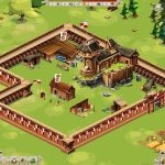 meilleur-jeux-strategie-en-ligne-5dfcd270dfc19