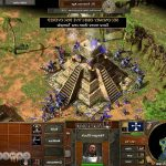 www-empire-goodgame-5dfcd29220acf