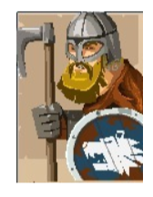 Guerrier nordique renégat GoodGame Empire