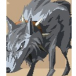 chien loup Goodgame Empire