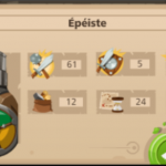 epeiste goodgame empire