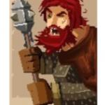 goodgame empire Maraudeur
