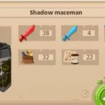 porteur de masse de l ombre goodgame empire