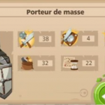 porteur de masse goodgame empire