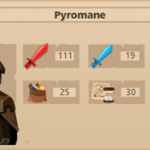 pyromane goodgame empire